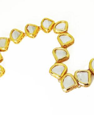 designer jewelry making